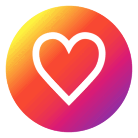 Instalikes-shop-like-service-instagram