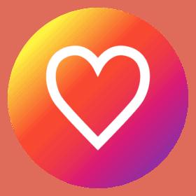 Instalikes-shop-like-service-instagram