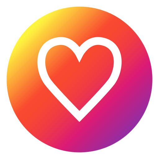 100 Real - Buy Instagram And Likes Instalikes-shop Cheap