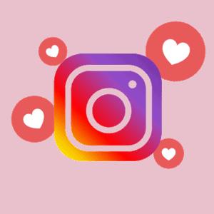 instagram-likes-instalikes-shop