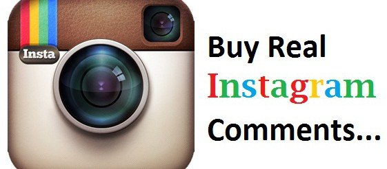 buy-instagram-comments-instalikes