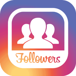 followers-instagram-instalike