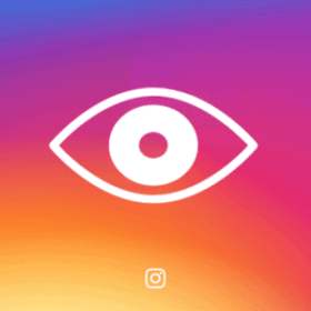views-instagram-instalikes