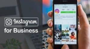 instalikes-business-likes