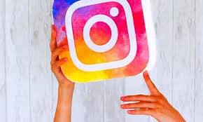 instalikes-instagram