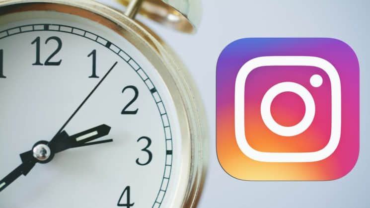 instagram-best-time-to-publish