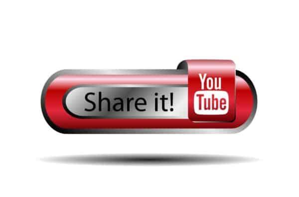 Instalikes-youtube-share