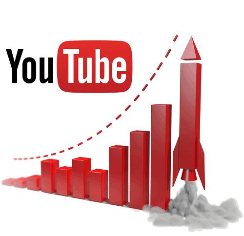 youtube-video-share-instalikes