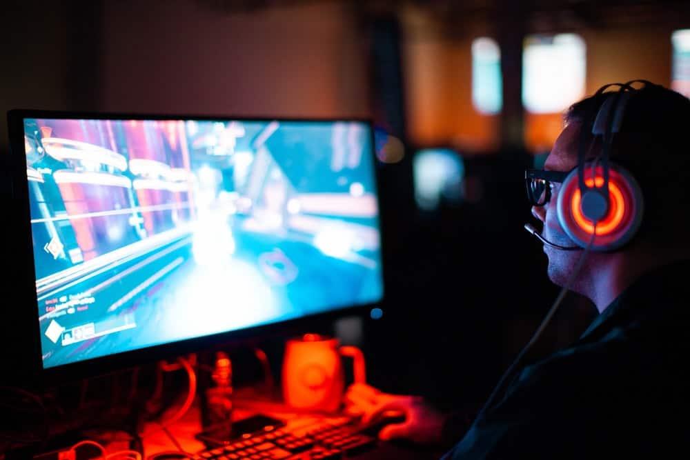gamer-instalikes