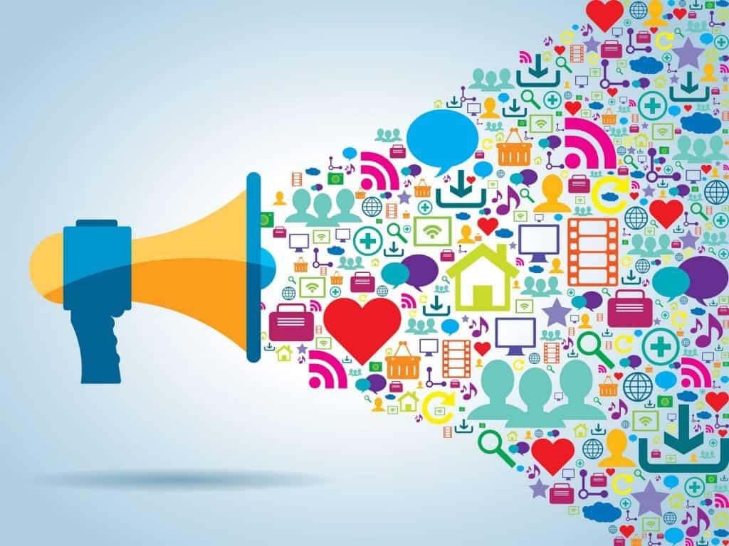 main-stream-video-marketing-instalikes