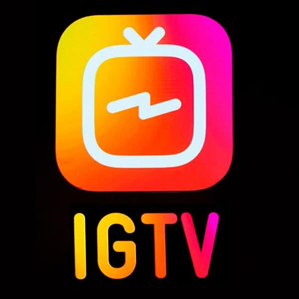 instagram-ig-tv-IG