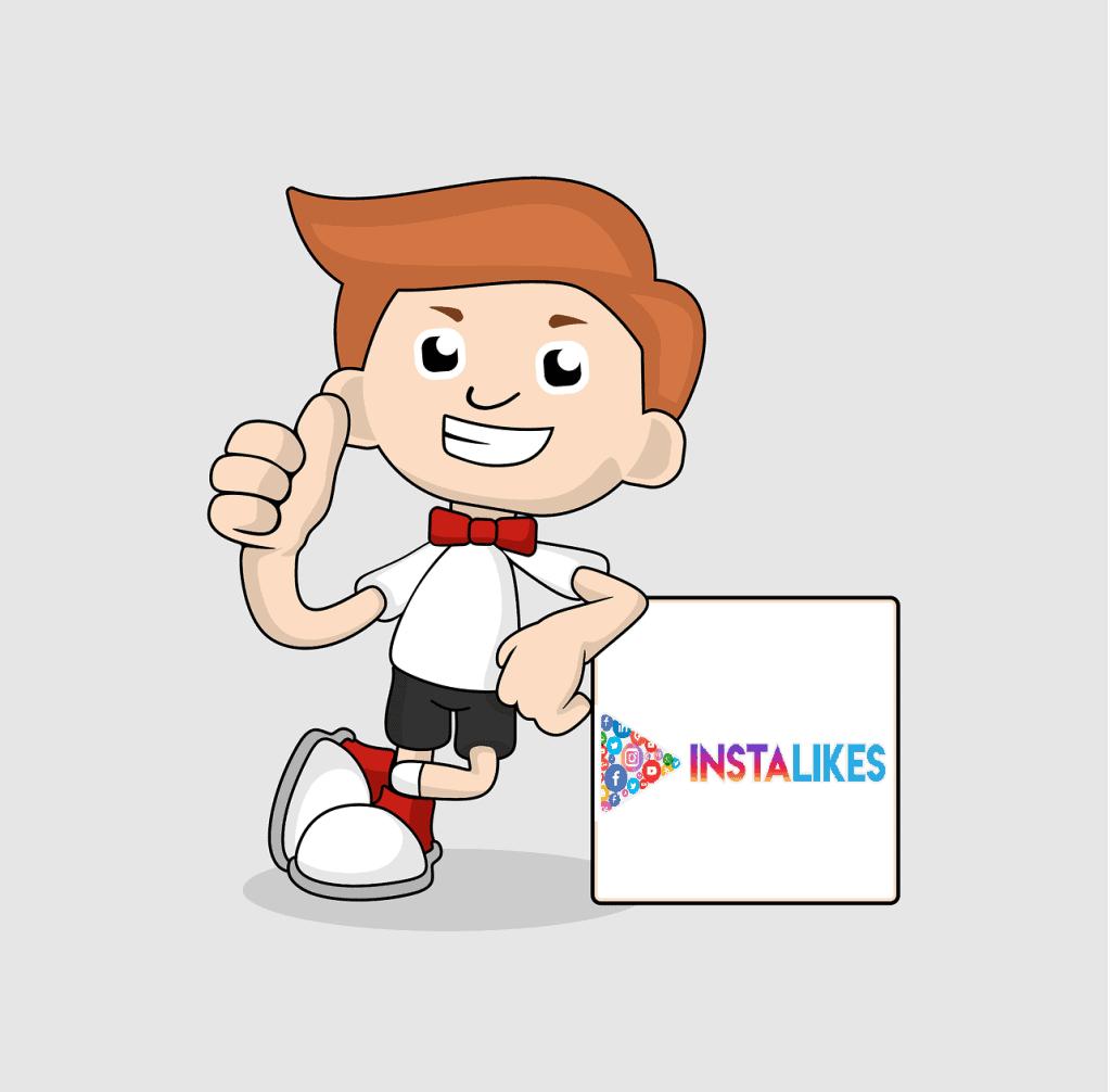 instalikes-boy