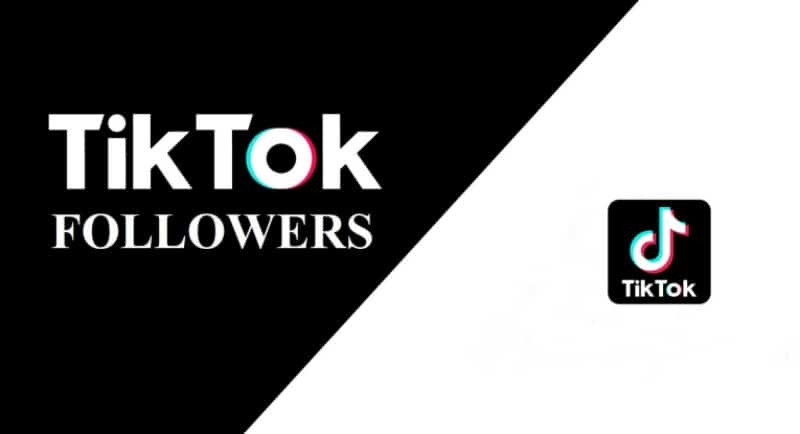 Get-followers-on-TikTok